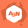 Short News Australia