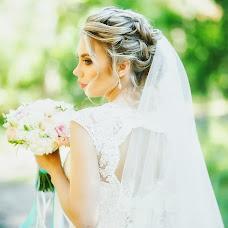 Wedding photographer Kseniya Shalkina (KSU90). Photo of 31.07.2017