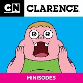 Clarence Minisodes