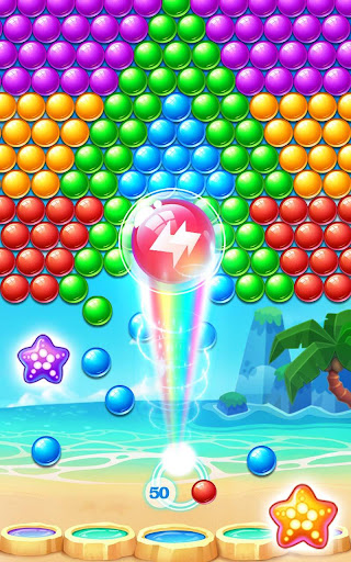 Bubble Shooter 1.0.3151 screenshots 14
