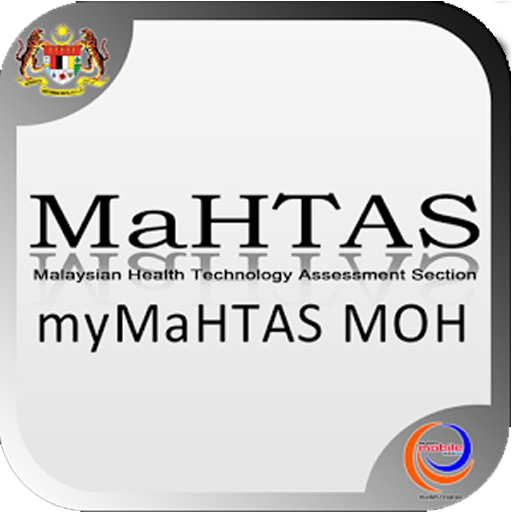 myMahtas