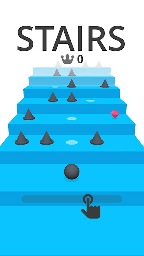 Stairs  screenshots EasyGameCheats.pro 1