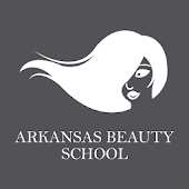 Arkansas Beauty Academy
