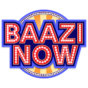 Live Quiz Game, Play Bingo to Win Money - BaaziNow