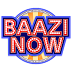 Live Quiz Game, Play Bingo to Win Money - BaaziNow, Free Download