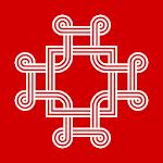 Македонска Библија 1.1.0017