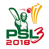 PSL 2018 SCHEDULE: PAKISTAN SUPER LEAGUE 3