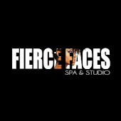 Fierce Faces Studio