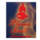 Flames Pizza Grill for PC-Windows 7,8,10 and Mac