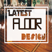 Latest Floor Design Ideas