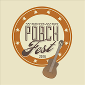 Westhaven Porchfest 2016