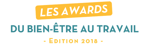 awards-du-bien-être-au-travail-bloom-at-work