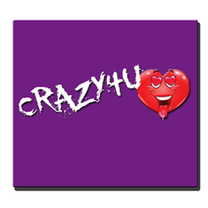Crazy 4 U Dating!