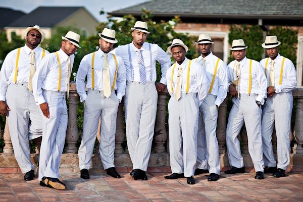 xYkc79RDJfDZVHBNnajia1Aa4c HPnOKZjSuw UedT43QEt4Jtq3XBHHFUr0Wi214nVRKQS1nz9vRy4EiU4nlv06T5ubZeaPWVHzh1S2IUXf3QqbA924I4SjB4VEAbOQunXmHqnOP9E - Suit Up:  Groomsmen Trends for Weddings