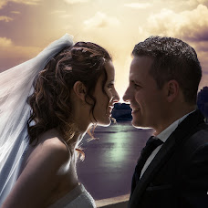 Wedding photographer Luciano Spinato (spinato). Photo of 29.05.2015