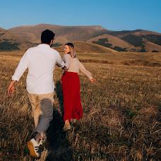 Wedding photographer Grigor Ovsepyan (Grighovsepyan). Photo of 31.08.2018