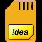 Idea eCaf (Old) icon
