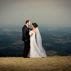 Wedding photographer Samuel Marcondes (smarcondes). Photo of 14.02.2014