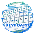 Ultraviolet Cuckoo Keypad Skin icon