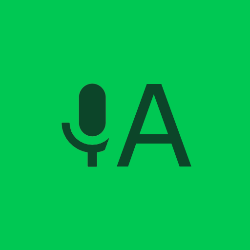 Transcriber for WhatsApp - Apps on Google Play
