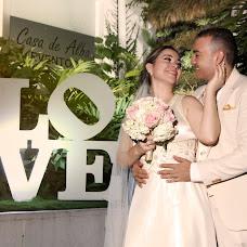 Wedding photographer William Amaya (WilliamAmaya). Photo of 25.04.2017