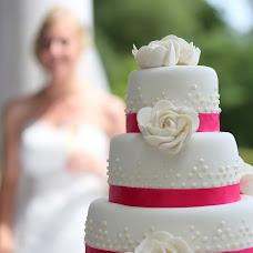 Wedding photographer Barbara Sanchez (barbarasanche). Photo of 08.10.2015