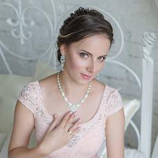Wedding photographer Viktoriya Utochkina (VikkiU). Photo of 28.08.2017
