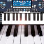 Arranger Keyboard 1.0.0.8