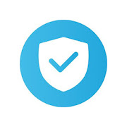Proxy for telegram - MTProto && Socks