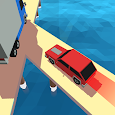 TrafficTrip! apk