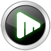 X86-release解码包