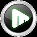 X86-release解码包 icon