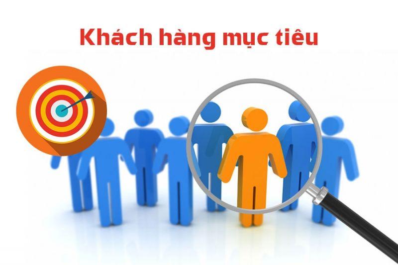 Dịch vụ marketing online giá rẻ thúc đẩy đơn hàng nhanh chóng