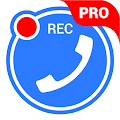 Call Recorder Pro by Droid Team (weather, forecast, radar, widget) APK