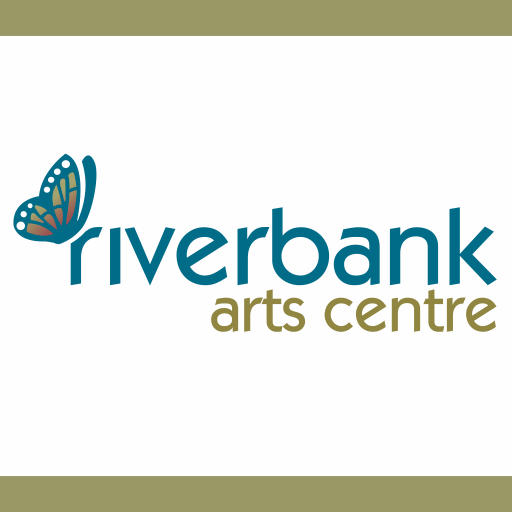 Riverbank Newbridge 娛樂 App LOGO-硬是要APP