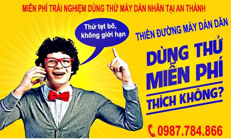 dung-thu-may-dan-nhan