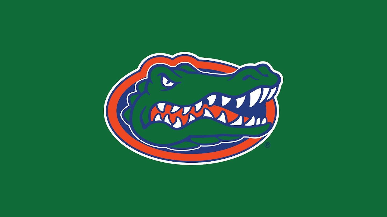 Watch Florida Gators football live