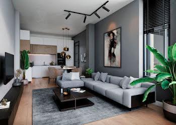 appartement à Champigny-sur-Marne (94)