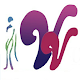 Download Vastra Vatika For PC Windows and Mac