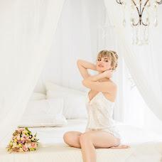 Wedding photographer Yuliya Timoshenko (BelkaBelka). Photo of 04.09.2017