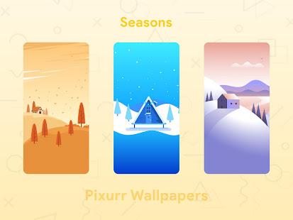 Pixurr Wallpapers - 4K, HD Walls