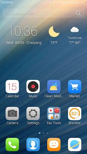 テーマ iphone 7無料