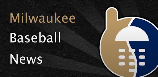 Milwaukee Baseball News for PC