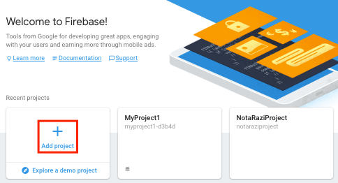 Xcode Development Steps