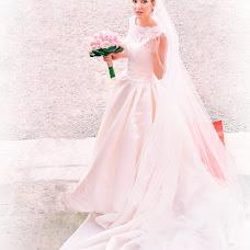 Wedding photographer Georgian Manea (georgian). Photo of 12.04.2015