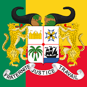 Benin Actu