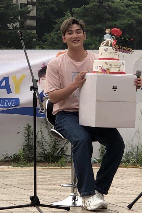 baekho4