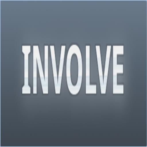 Involve Interactive Synth