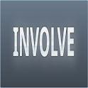 Involve Interactive Synth icon