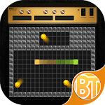 Jazz Ball - Make Money Free Icon